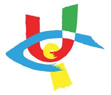 UNIONE ITALIANA DEI CIECHI E DEGLI IPOVEDENTI ONLUS-APS – SEZIONE TERRITORIALE DI PORDENONE